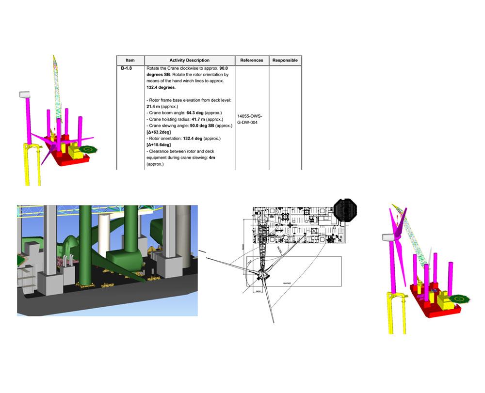 Design & Build | Mocean